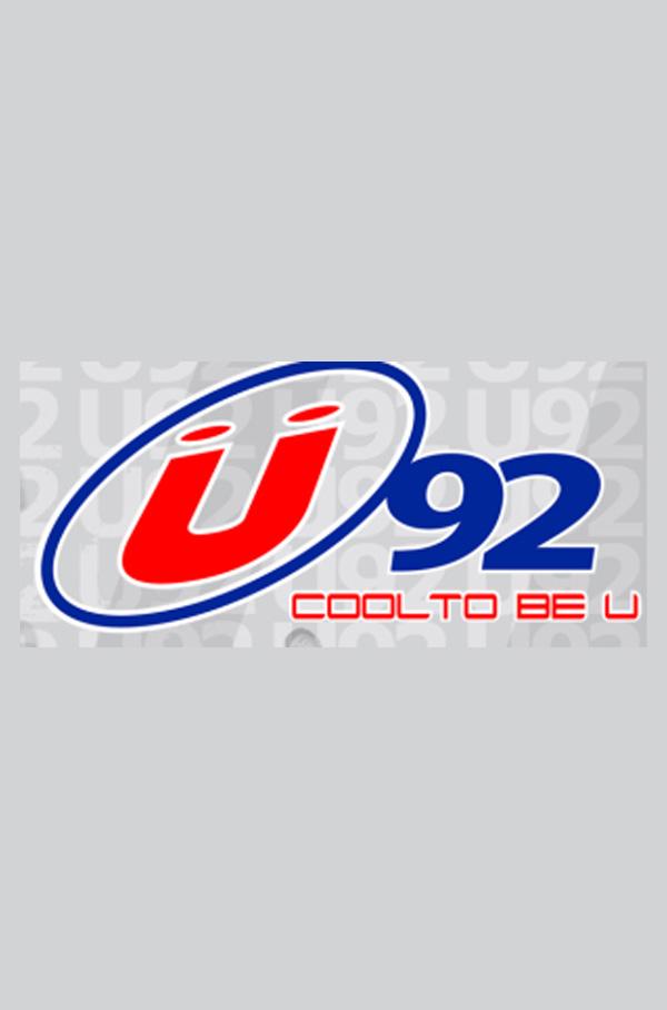 U92---Radio-DJ