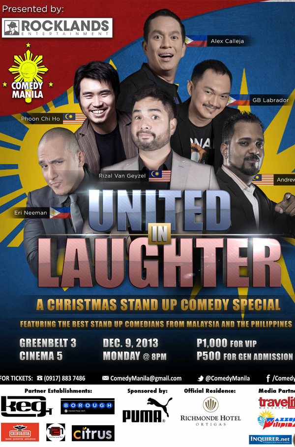 United-in-Laughter---STAND-UP-COMEDIAN