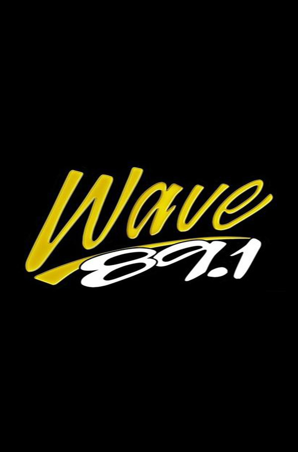 WAVE-891---Radio-DJ