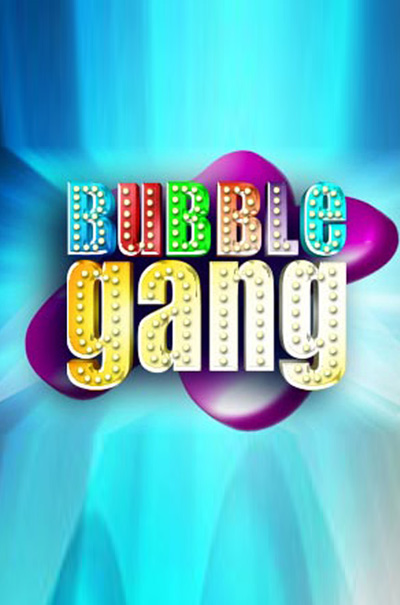 bubble-gang