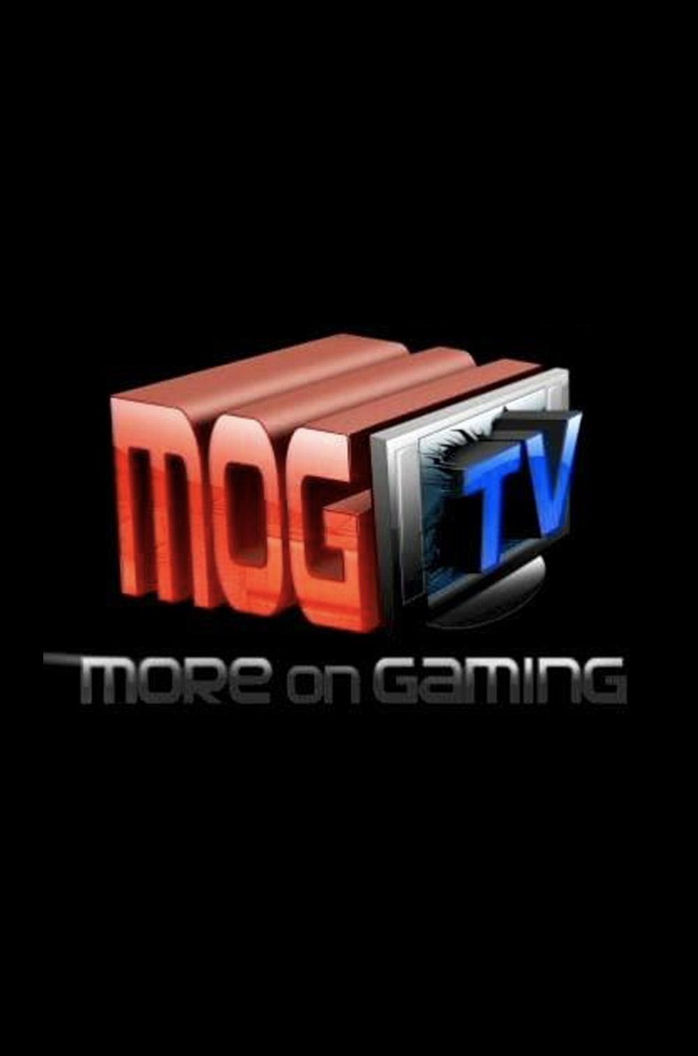 mog-tv