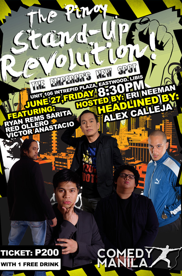 the-pinoy-standup-revolution