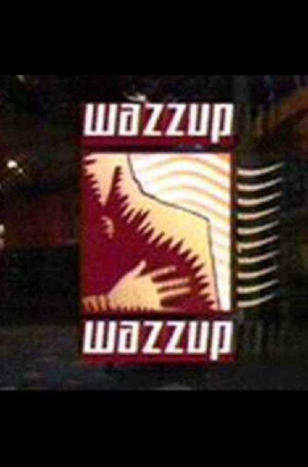 wazzup-wazzup-TV-HOST